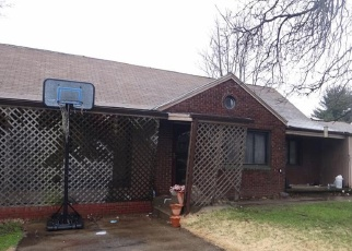 Casa en Remate en Farrell 16121 PARK AVE - Identificador: 4395758140