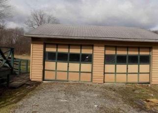Casa en Remate en Jackson Center 16133 CREEK RD - Identificador: 4395768214