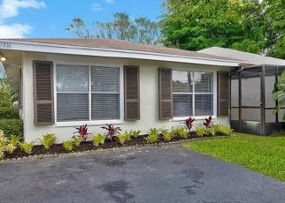Casa en Remate en Lake Worth 33467 DEUCE LN - Identificador: 4395782680