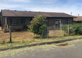 Casa en Remate en Gold Beach 97444 SHORE PINE LN - Identificador: 4395797120