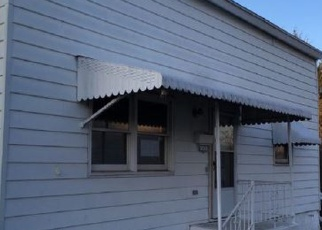 Casa en Remate en Old Forge 18518 W GRACE ST - Identificador: 4395802835