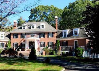 Casa en Remate en Wilton 06897 CHERRY LN - Identificador: 4395804574