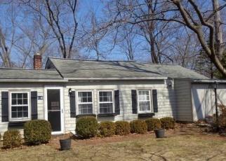 Casa en Remate en Norwalk 06850 HILLWOOD PL - Identificador: 4395814653
