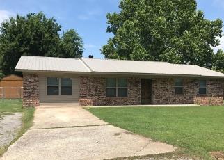 Casa en Remate en Hartshorne 74547 S 8TH ST - Identificador: 4395840491