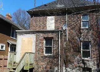 Casa en Remate en Columbus 43202 BRIGHTON RD - Identificador: 4395857122