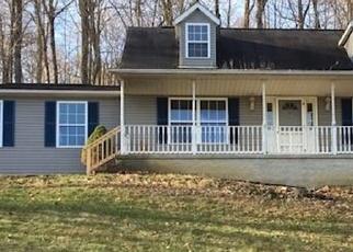 Casa en Remate en Bellville 44813 ROSS RD - Identificador: 4395870265