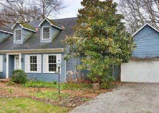 Casa en Remate en Columbus 43085 KEYES LN - Identificador: 4395872911