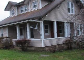 Casa en Remate en Shinnston 26431 BICES ST - Identificador: 4395874202