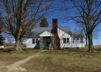 Casa en Remate en Hudson 49247 MEDINA RD - Identificador: 4395888219