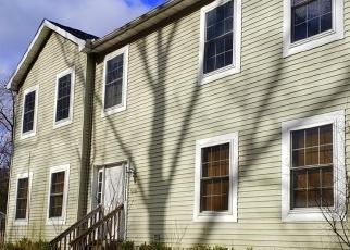 Casa en Remate en White Lake 48383 ENDICOTT ST - Identificador: 4395901812