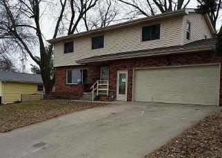 Casa en Remate en Bellevue 68005 JACKSON ST - Identificador: 4395946930