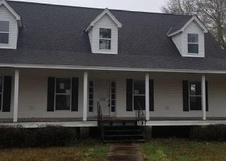 Casa en Remate en Pike Road 36064 DEER RDG - Identificador: 4395953486