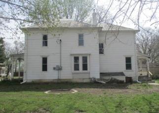 Casa en Remate en Clinton 64735 E GREEN ST - Identificador: 4395963560