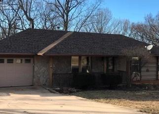 Casa en Remate en Waynesville 65583 PROSPECT ST - Identificador: 4395965306