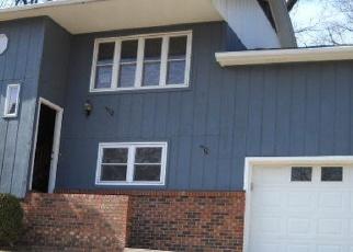 Casa en Remate en Neosho 64850 CANYON DR - Identificador: 4395970568