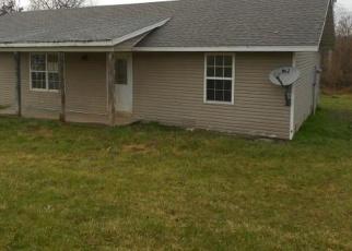 Casa en Remate en Sparta 65753 SHORTT LN - Identificador: 4395975832