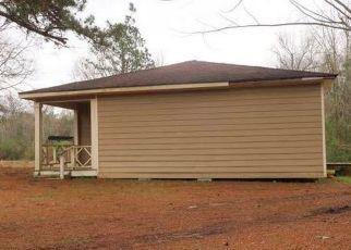 Casa en Remate en Taylorsville 39168 LOLA LN - Identificador: 4395984135