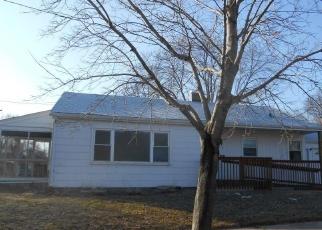 Casa en Remate en New Ulm 56073 6TH ST S - Identificador: 4395993337