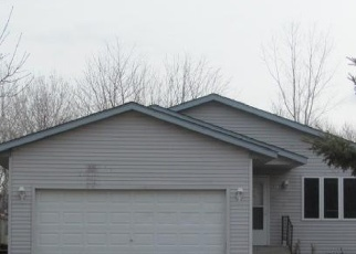 Casa en Remate en Isanti 55040 MARION ST SW - Identificador: 4395997727