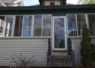 Casa en Remate en Eveleth 55734 SUMMIT ST - Identificador: 4395999922