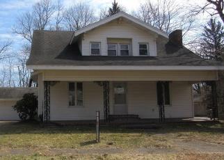 Casa en Remate en Watervliet 49098 BLUFFVIEW - Identificador: 4396007355