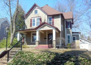 Casa en Remate en Union City 49094 BARRY ST - Identificador: 4396009547