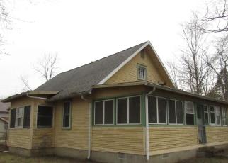 Casa en Remate en Watervliet 49098 LITTLE PAW PAW LK - Identificador: 4396010420