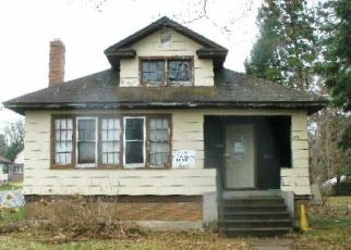 Casa en Remate en Ironwood 49938 E COOLIDGE AVE - Identificador: 4396013941