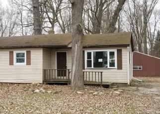 Casa en Remate en Flint 48506 WINTERS DR - Identificador: 4396025756
