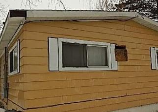 Casa en Remate en Lake City 49651 W JENNINGS RD - Identificador: 4396034507
