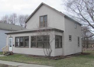 Casa en Remate en Ludington 49431 5TH ST - Identificador: 4396045912