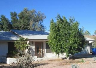 Casa en Remate en Mesa 85208 S ESSEX LN - Identificador: 4396069554