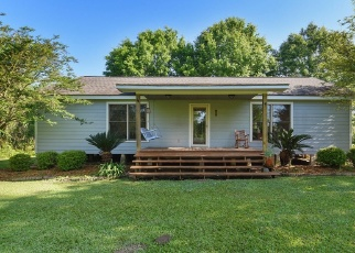 Casa en Remate en Sunset 70584 HIGHWAY 356 - Identificador: 4396089707