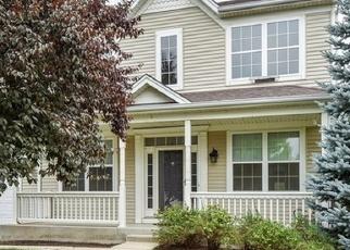 Casa en Remate en Wauconda 60084 SWEET CLOVER WAY - Identificador: 4396096708