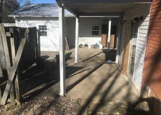 Casa en Remate en Beaver Dam 42320 CITYVIEW DR - Identificador: 4396107202