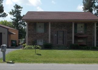 Casa en Remate en Marion 42064 HILLCREST DR - Identificador: 4396111144