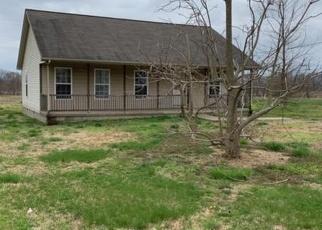 Casa en Remate en Uniontown 42461 RUARK DR - Identificador: 4396112470