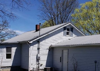 Casa en Remate en Hawesville 42348 STATE ROUTE 144 E - Identificador: 4396119925