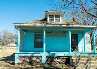 Casa en Remate en Peabody 66866 N VINE ST - Identificador: 4396122547