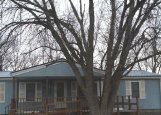 Casa en Remate en Ozawkie 66070 DELAWARE DR - Identificador: 4396134815