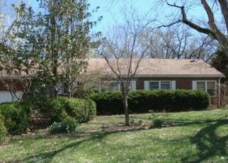 Casa en Remate en Kansas City 66104 N 67TH ST - Identificador: 4396137881