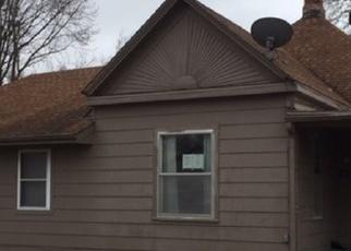 Casa en Remate en Alma 66401 E 8TH ST - Identificador: 4396140950
