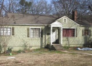 Casa en Remate en Birmingham 35206 79TH PL S - Identificador: 4396142695