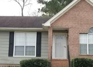 Casa en Remate en Birmingham 35215 JACOB CIR - Identificador: 4396144443