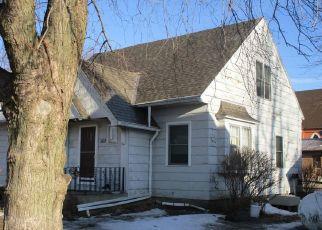 Casa en Remate en Breda 51436 BRUNING ST - Identificador: 4396151902