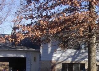 Casa en Remate en Defiance 51527 MAPLE RD - Identificador: 4396155389