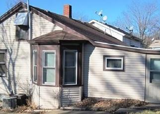 Casa en Remate en Galena 61036 FULTON ST - Identificador: 4396159782