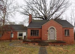 Casa en Remate en Greencastle 46135 W BERRY ST - Identificador: 4396162395