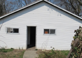 Casa en Remate en Ava 62907 E WASHINGTON ST - Identificador: 4396188231