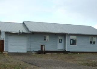 Casa en Remate en Challis 83226 LEESBURG LN - Identificador: 4396197435